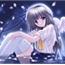 Perfil Sayuri_Miya