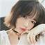 Perfil Sayuri_SwagGirl
