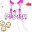 Perfil Moon_-