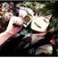 Perfil Sora--Shiro