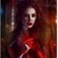 Perfil Scarlet-mika