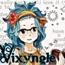 Perfil Vixy_RedFox