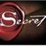 Perfil secretgirl019