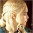Perfil Dany-Targaryen