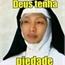 Perfil Senhora_bangtan