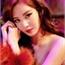 Perfil SeohyunFangirl