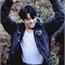 Perfil SeokFofo_