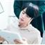 Perfil seokjin_oppa
