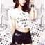 Perfil Seolhyun_AOA