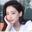 Perfil ohYeon-Seo