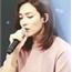 Perfil Seongwo_Mei