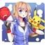 Perfil Serena_kecthum