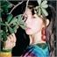 Perfil Seul-GiJoo-hyun