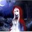 Perfil Severus_Thiago