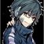 Perfil ShadowKitsune
