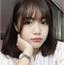 Perfil Shaieny_origuim