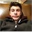 Perfil Shawn_Sujo