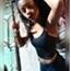Perfil Sheila_Baby