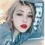 Perfil Chu_Min