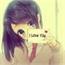 Perfil Meng_Yu
