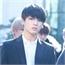 Perfil Shin_Hye