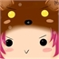 Perfil SHINee-chan