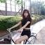 Perfil shinee_lolla