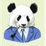 Perfil shinhyungjin