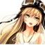 Perfil _-Shinny-_