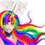 Perfil Raibow_Unicorn