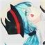 Perfil Shirayuki-Kill