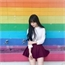 Perfil Hime_TaeTae