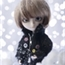 Perfil ShiroNiro