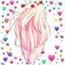 Perfil Sakura_Uchiha_H