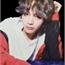 Perfil Princesa_Kim