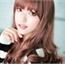 Perfil _TamaraNakamura