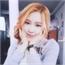Perfil Park_Chaeyong14