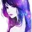 Perfil Galaxygirl_01