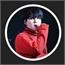 Perfil Mr_Hoseok