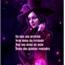 Perfil PurpleWhitch