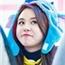 Perfil kim_ichi