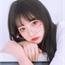 Perfil sohyunk511