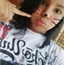 Perfil Kim_Violet_178
