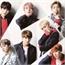 Perfil Sol_love_army