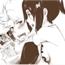 Perfil sombrinha_chan