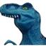 Perfil Bia_Dino