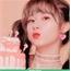 Perfil Somin21