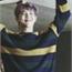 Perfil Kimswellyoung