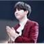 Perfil Army_do_Yoongi