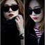 Perfil Kim_Luana
